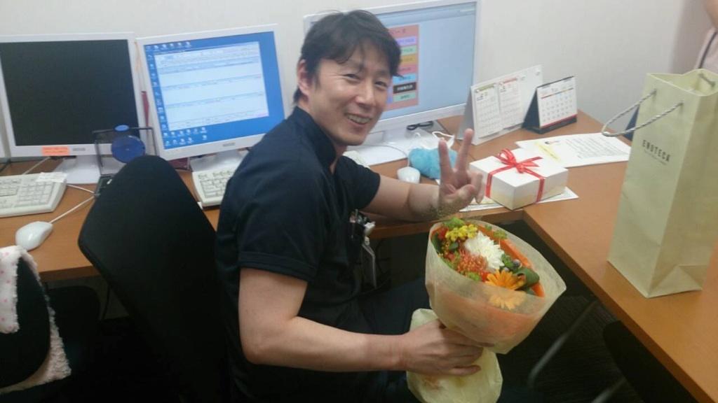 クリニック 春木 レディース 医療法人 正育会
